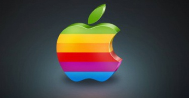 http://stuffpoint.com/apple/image/223258-apple-apple-logo-colored.jpg