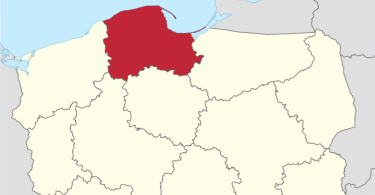 https://upload.wikimedia.org/wikipedia/commons/thumb/6/68/Pomorskie_in_Poland.svg/790px-Pomorskie_in_Poland.svg.png
